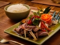 11-10-12 - Thai Lemongrass Edinburgh 179_r1_c1.jpg