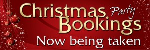 christmas_banner_red