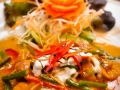 11-10-13 - Thai Lemongrass Glasgow 016_r1_c1.jpg