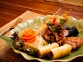 11-10-13 - Thai Lemongrass Glasgow 017_r1_c1.jpg